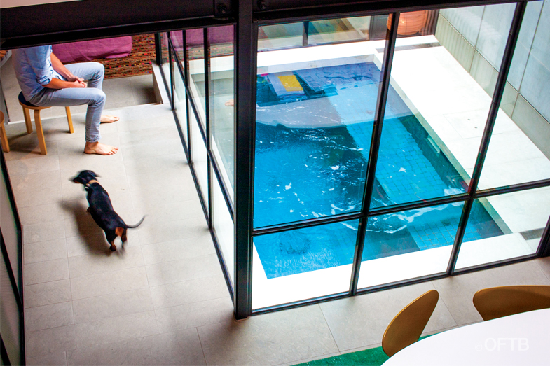 PROJECTS – OFTB Melbourne – Swimming Pool Builders ...